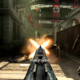 Wolfenstein 2009 PC Version Full Game Free Download