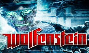 Wolfenstein (2009) iOS Latest Version Free Download
