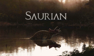 Saurian PC Latest Version Game Free Download