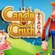 Candy Crush Saga PC Full Version Free Download