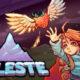 Celeste Full Mobile Version Free Download