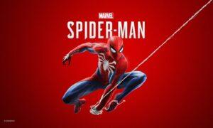 Marvels Spider Man PC Version Full Game Free Download