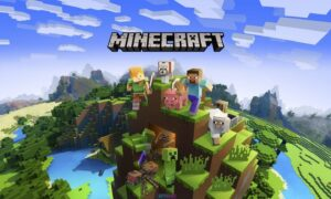 Minecraft iOS Latest Version Free Download