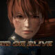 Dead or Alive 6 PC Version Game Free Download