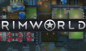 RimWorld Apk Full Mobile Version Free Download