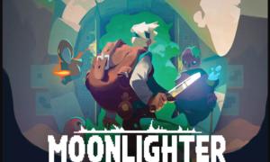 Moonlighter PC Version Game Free Download