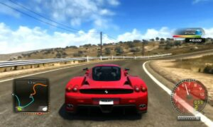 Test Drive Unlimited 2 iOS/APK Full Version Free Download