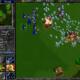 Warcraft 2 PC Latest Version Game Free Download