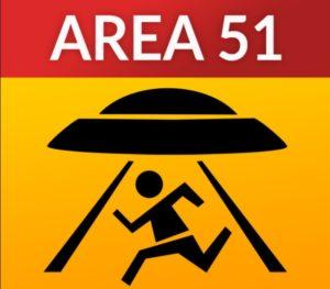 Area 51 Apk iOS/APK Version Full Game Free Download