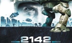 Battlefield 2142 PC Latest Version Full Game Free Download
