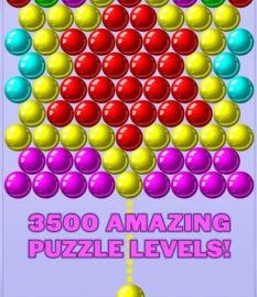 Bubble Shooter PC Latest Version Game Free Download