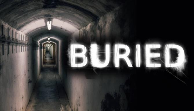 Buried An Interactive Story Full Mobile Game Free Download