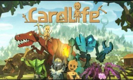 Cardlife Apk iOS/APK Version Full Game Free Download