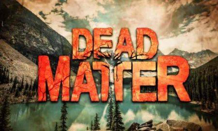 Dead Matter PC Latest Version Full Game Free Download