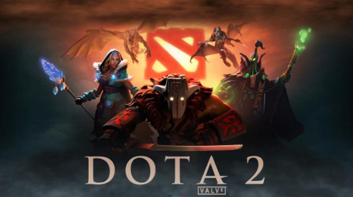 Dota 2 Apk iOS/APK Version Full Game Free Download