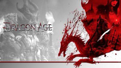 Dragon Age: Origins PC Version Game Free Download