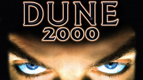 Dune 2000 Apk iOS/APK Version Full Game Free Download