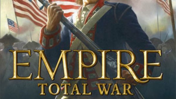 Empire: Total War Full Mobile Game Free Download