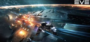 Eve Online PC Latest Version Full Game Free Download