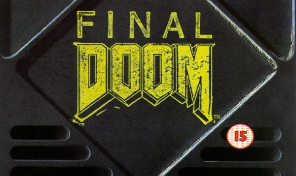 Final Doom PC Latest Version Full Game Free Download