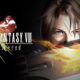 Final Fantasy VIII Remastered Full Mobile Game Free Download