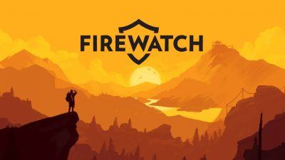Firewatch Game iOS Latest Version Free Download