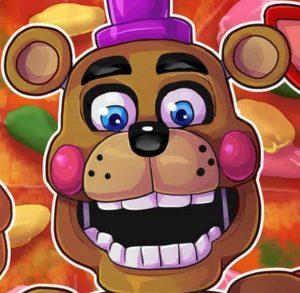 Fnaf 6 Apk iOS/APK Version Full Game Free Download