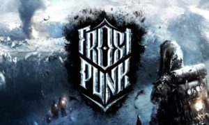 Frostpunk Apk iOS/APK Version Full Game Free Download