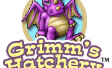 Grimm's Hatchery PC Version Full Game Free Download