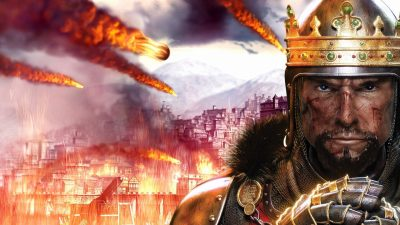 Medieval II: Total War PC Latest Version Game Free Download