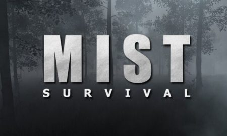 Mist Survival PC Version Full Game Free Download