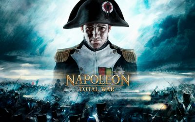 Napoleon: Total War Full Mobile Game Free Download