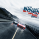 Need for Speed Rivals Free Mobile Game Download
