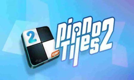 Piano Tiles 2 iOS/APK Full Version Free Download