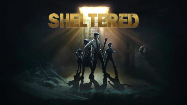 Sheltered Game iOS Latest Version Free Download