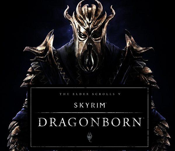 The Elder Scrolls V: Skyrim – Dragonborn PC Game Free Download
