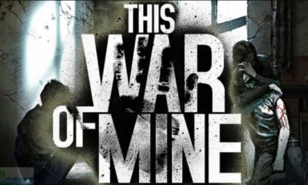 This War Of Mine PC Version Full Game Free Download
