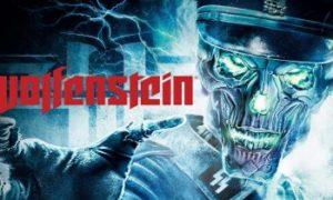 Wolfenstein PC Latest Version Full Game Free Download