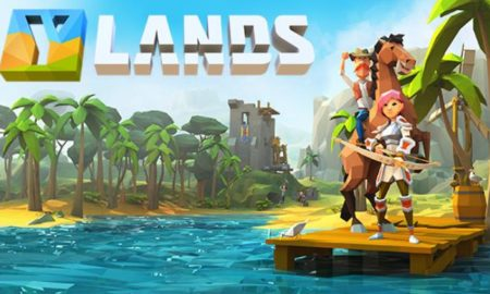 Ylands PC Latest Version Full Game Free Download