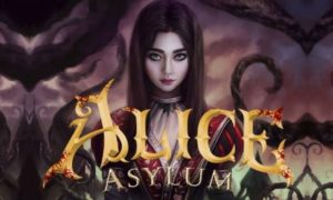 Alice Madness Returns PC Version Game Free Download