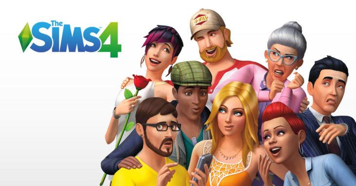 The Sims 4 Apk iOS/APK Version Full Game Free Download