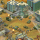 The Rise Of Nations Full Mobile Game Free Download