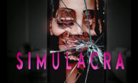 Simulacra Game iOS Latest Version Free Download