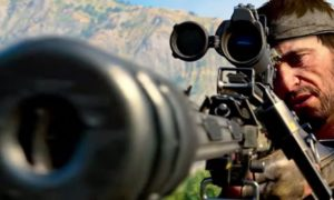 Call of Duty Issues Statement About Anti-Cheat Efforts
