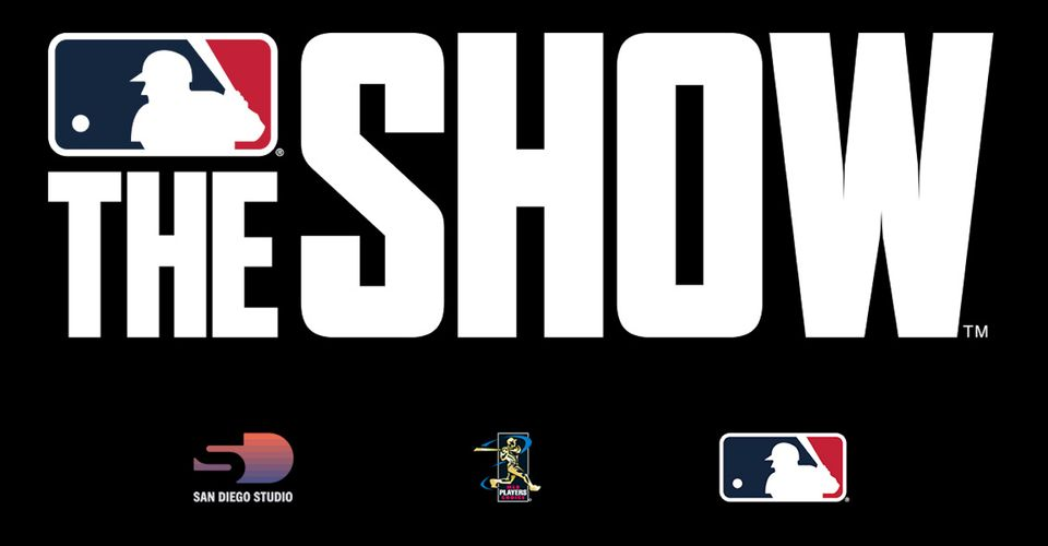 MLB: The Show 2021 To Feature Cross-Play and Cross-Progression