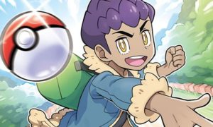 Pokemon Sword and Shield: How to Get BP