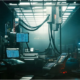 Building a PC with Entry-Level Ray-Tracing Capabilities