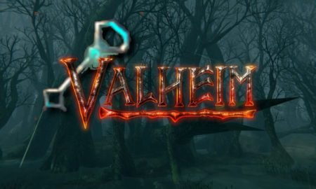 Valheim: How to Get Swamp Key