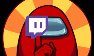 Among Us Fans Watched Over 200 Million Hours on Twitch in Q4 2020