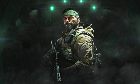 Call of Duty Fans Are Calling For Better Quality Games Due To Series Rotation Schedule